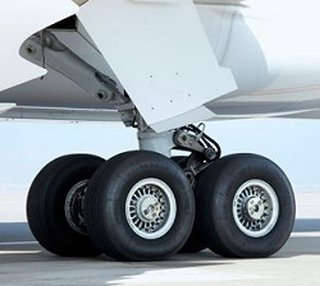 radial-aircraft-tire