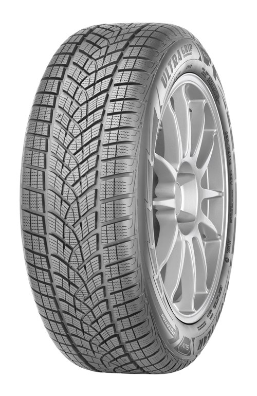 Ultra Grip Performance_SUV_235-55R19_view2_Name on top.jpg