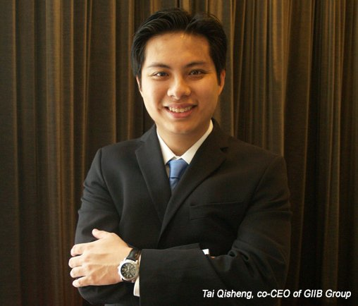 Tai-Qisheng-co-CEO-of-GIIB-Group-bis