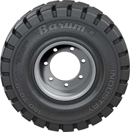 barum-industry-tire-image-rim