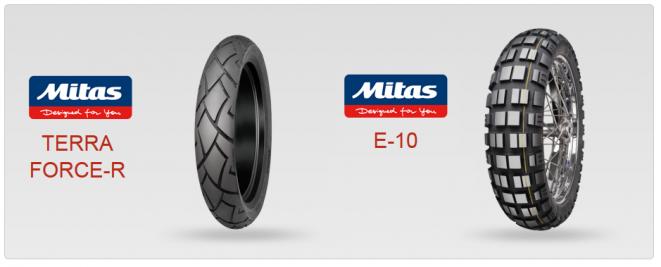 mitas_eicma-moto-tyres