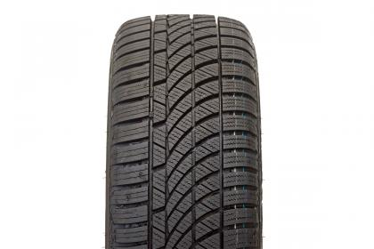 hankook_kinergy_4s