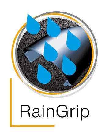 technovisuals2013-schwarz-ausgerichtet-raingrip