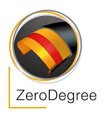 zerodegree