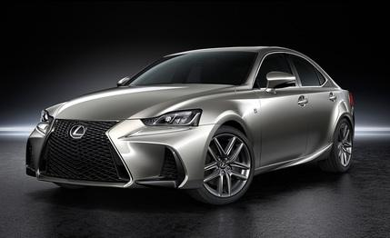 2017-lexus-is-sedan-photos-and-info-news-car-and-driver