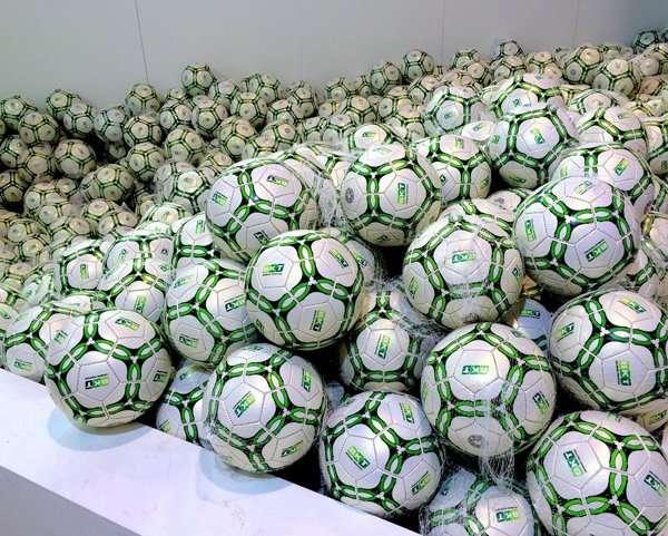 BKT_Footballs