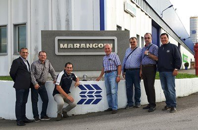 Marangoni-announces-two-new-partners-in-Turkey.jpg