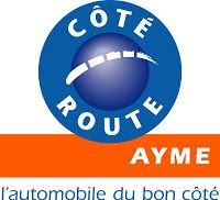cr-ayme-complet
